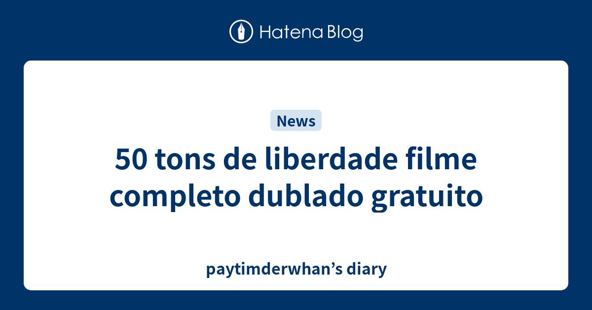 Shades filme legendado of grey 50 online Are the